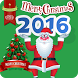 Christmas Greeting Cards & Happy New Year by Free App - Game