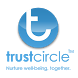 TrustCircle mHealth by TrustCircle Team