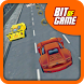 Endless Racer by Bit of Game