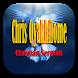 Chris Oyakhilome Sermon by adivameyshadev