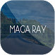 Maga Ray by Ministry of Mobile Apps Pte Ltd