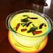 Delicious Onam Recipes Videos by App Crafts
