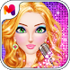 Celebrity Makeup Salon