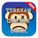 Tebakan Gambar Gokil by Bate Interactive