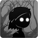 Spooky Run: Creepy monsters by Qbee Games