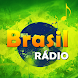 Brazilian RADIO by BluMedialab.com BV