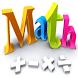 Brainy Math by Manjot Singh