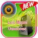 Luis Miguel Songs Lyrics by Clip Studio