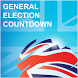 General Election Countdown by A Loyal Conservative