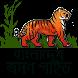 বাংলাদেশ ভ্রমণ Tour Bangladesh by ERT Apps