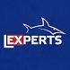 Юридическая помощь by Юридическая фирма Lexperts