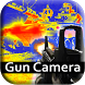 Gun Camera Thermal Vision Effect Weapon Shooter by Mastersurge