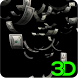 Money Video Live Wallpaper HD by 3D Wallpapers by Happe