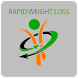 Rapid Weight Loss by Wawplay Apps