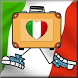 Italy Fast Tourist Guide by IDB Technology