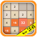 2048 Puzzle Challenger - Free by janvi export