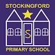 Stockingford Primary School by Jigsaw School Apps