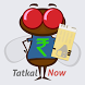 Tatkal Ticket Now for IRCTC by Kernel Insights