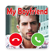 A Call From Boyfriend Prank ❤️ by Kios Media