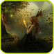 Fairy Forest Live Wallpaper by AlKlo