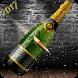 Bottle Shoot 3D Shooting Range by Kool Games