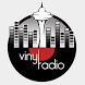 Vinyl Radio by LiquidCompass.net
