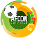 7 Score - AFCON 2017 Live by Geek Softwares