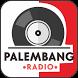 Radio Palembang by radio development