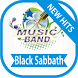Very Best of: Black Sabbath by App Titis