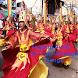 Tagalog Audio for Toni Songs by Howard Idony