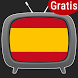 TDT España