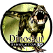 Real Dinosaur Simulator 3D by top 3d games