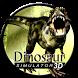 Real Dinosaur Simulator 3D by top 3d games