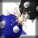 Smash Balls Hit by Techathalon