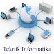 Teknik Informatika by AttenTS Apps