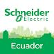 Lista de Precios Ecuador by Schneider Electric LAM