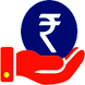 Earn Free Paytm Cash by Speed Plus