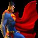 Live Wallpaper Super Heroes PRO