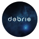 Free Debris For Android Guide by Chocogame