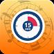 Music Sleep Timer by ABA Studio