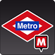 Madrid Metro AR by Green Consulting