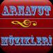 Arnavut Müzikleri by Movuvalu