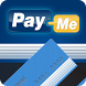 Pay-Me by Telemarket