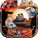 Photo Video Maker With Music : Slideshow Maker by Nirmal Tech