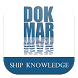 Ship Knowledge by Dokmar Maritime Publishers BV