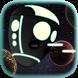 Robot Escape - Shoot & Run by Limon Games