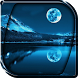 Mystic Night Live Wallpaper by Locos Apps