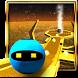 BALL BALANCE 3D FREE by Raptor Hunt Games