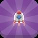Squawk - A space odyssey by Rho games