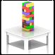 DropDown Block 3D by BBangsuni